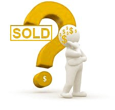 Mission Sold Homes Prices